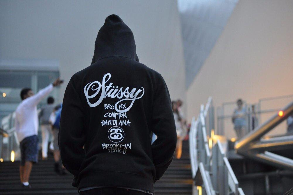 stussy_fashion_psychology.jpg
