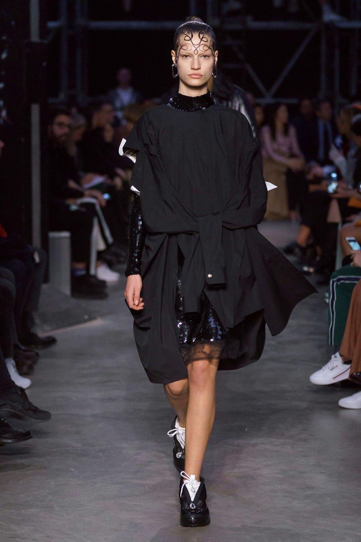 london_fashion_week.jpg