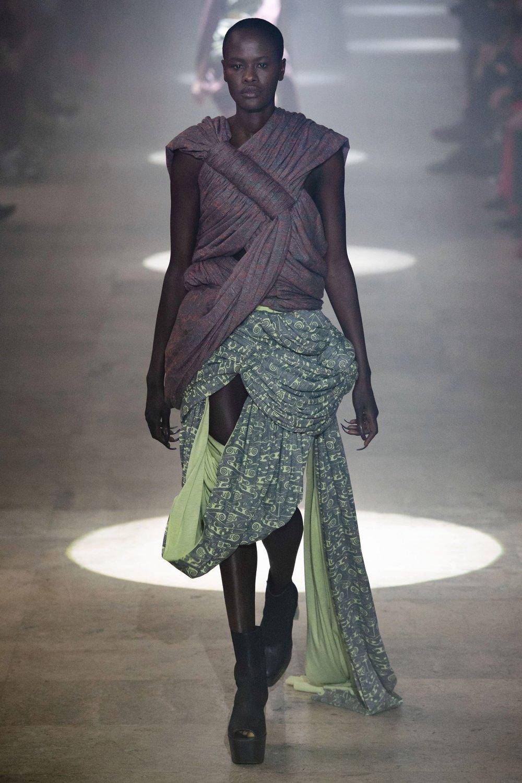 rick_owens_skirt.jpg