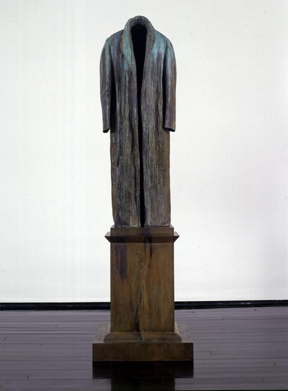 Post-Balzac 1991