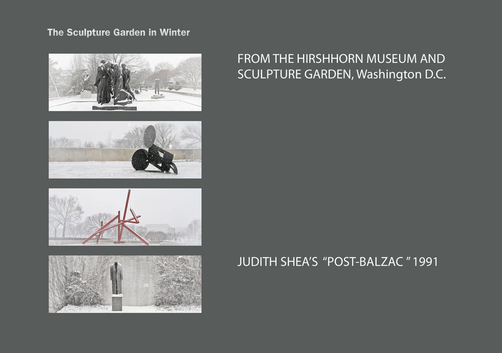 HIRSHHORN Winter Blast newsletter.jpg