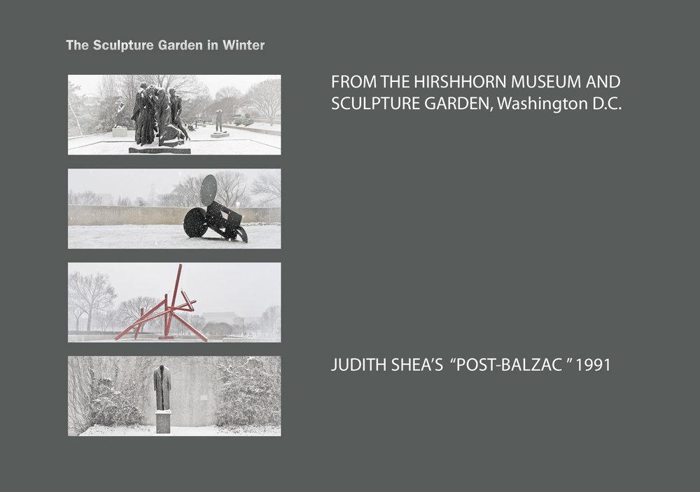 HIRSHHORN Winter Blast newsletter.jpg