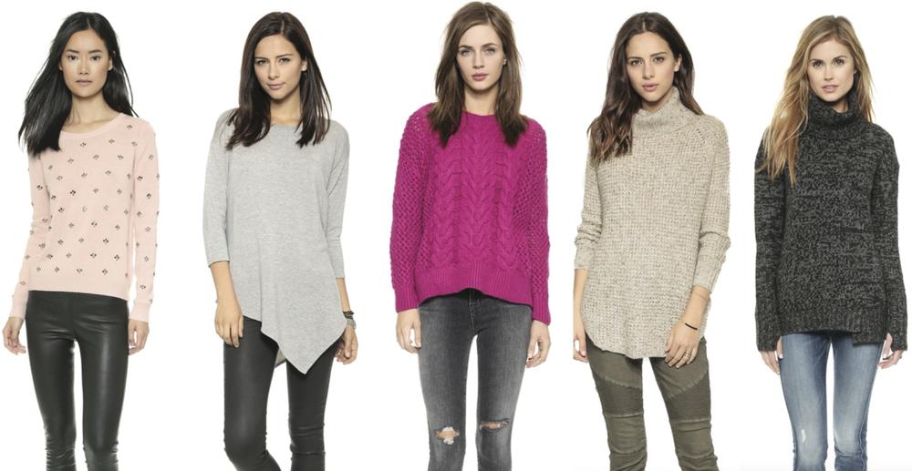 sweaters2.jpg