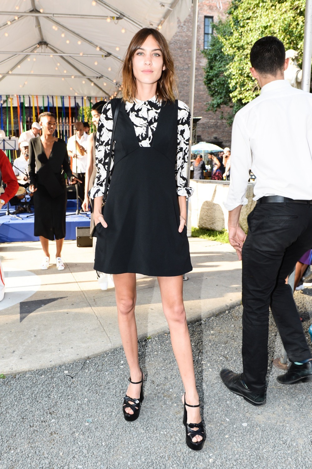 stella-mccartney-resort-presentation-party-060915-12.jpg