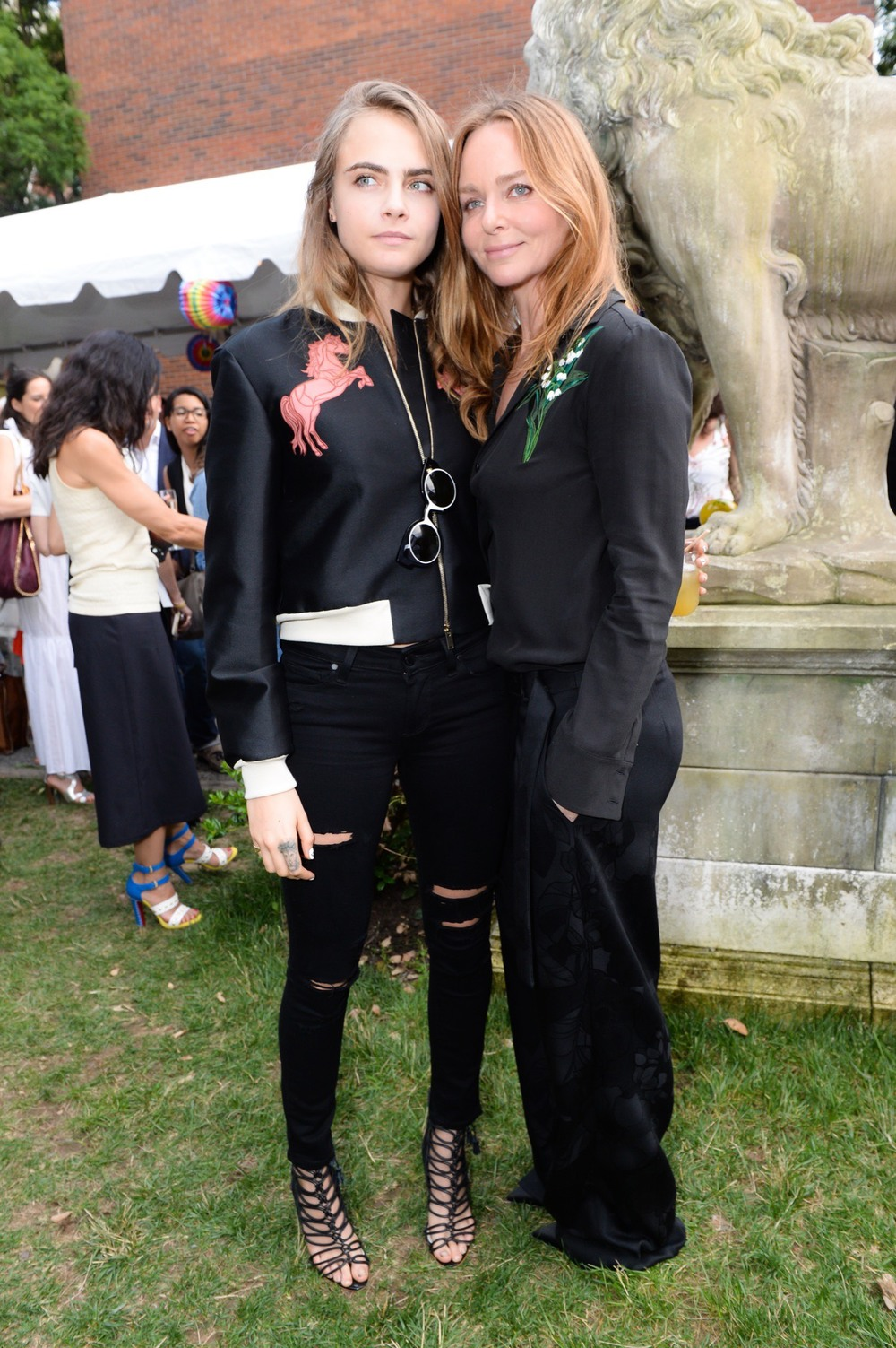 stella-mccartney-resort-presentation-party-060915-03.jpg
