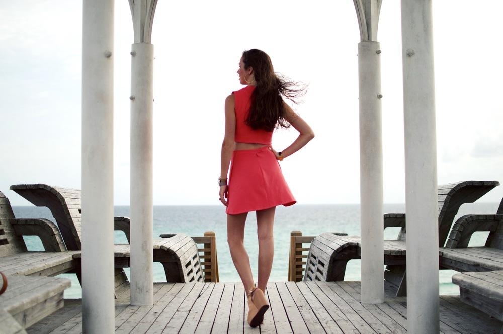 designs by lcb coral two piece7.jpg