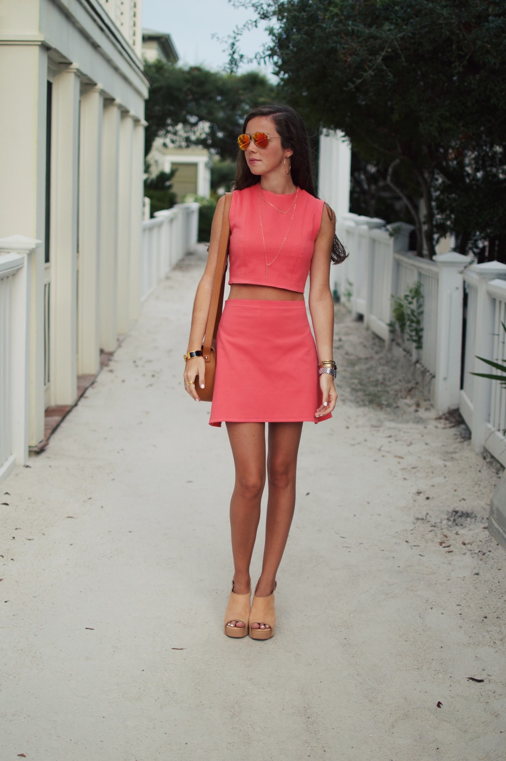 designs by lcb coral two piece13.JPG