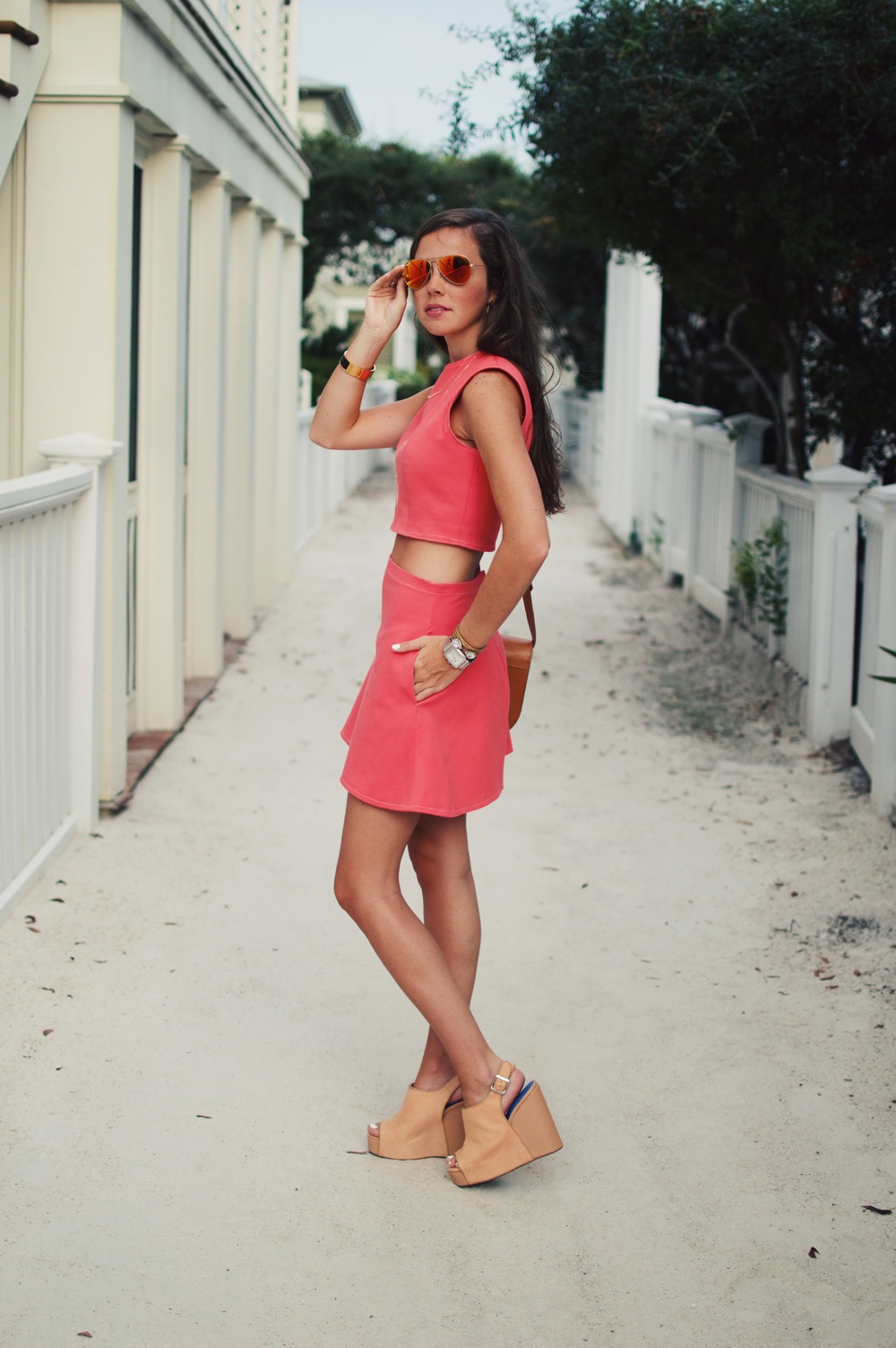 designs by lcb coral two piece15.JPG