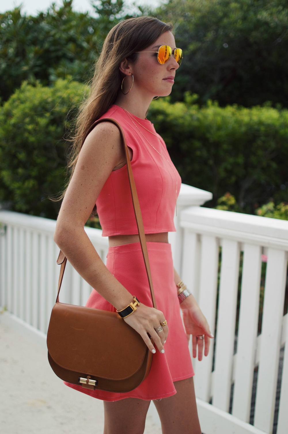 designs by lcb coral two piece14.JPG