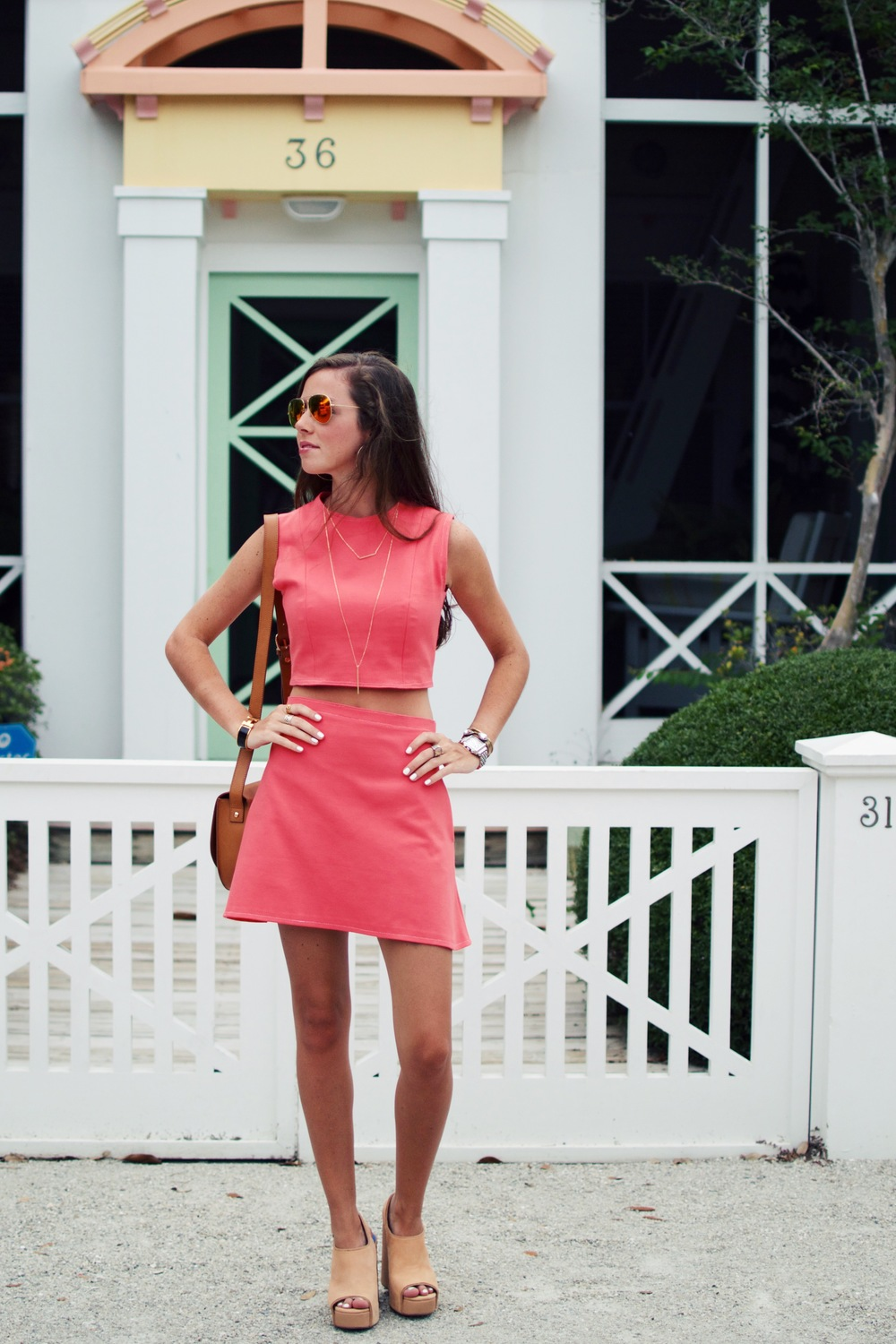 designs by lcb coral two piece0.jpg