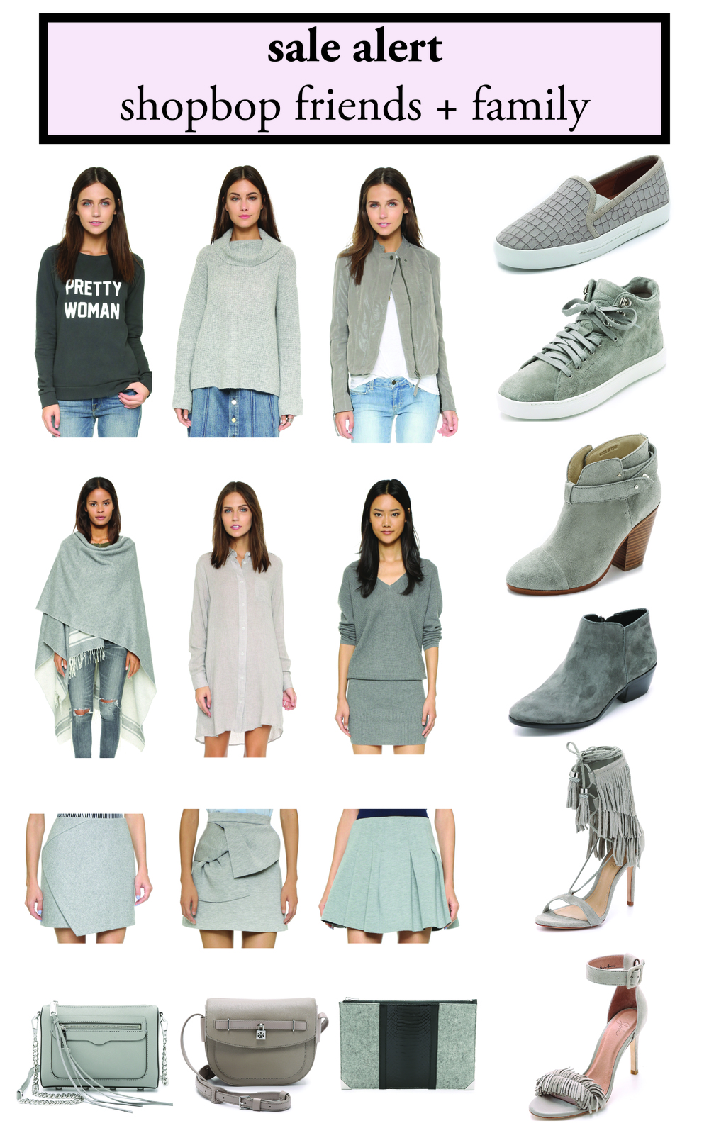 SHOPBOP fall ff sale gray-01.jpg