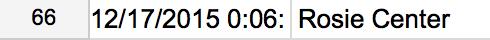 Screen Shot 2015-12-18 at 2.35.35 PM.png