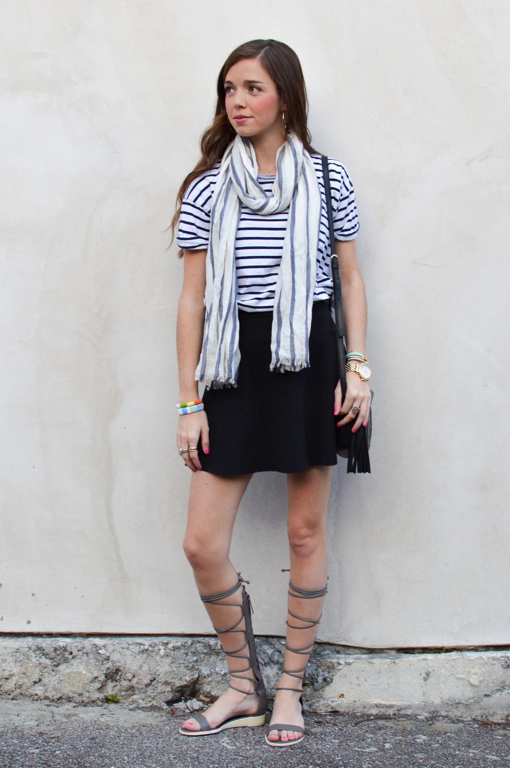 stripe on stripe (5 of 18).jpg