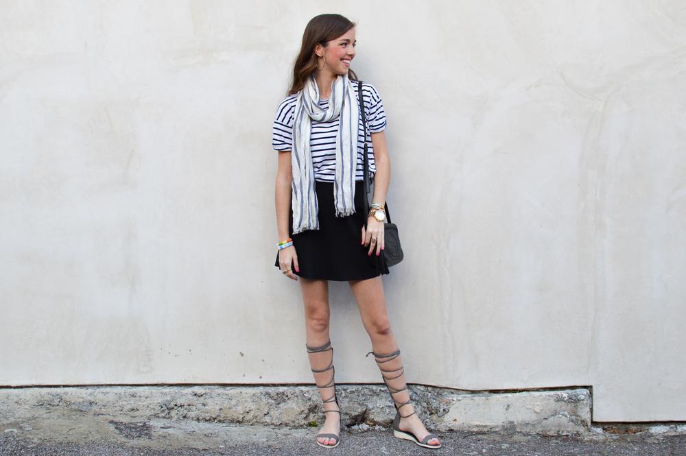 stripe on stripe (2 of 18).jpg