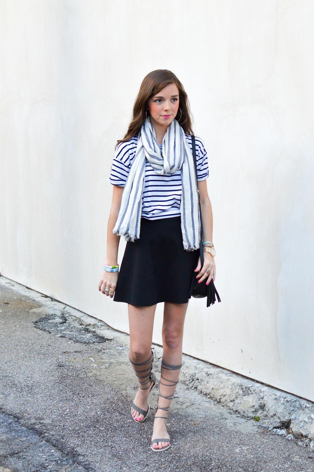 stripe on stripe (15 of 18).jpg