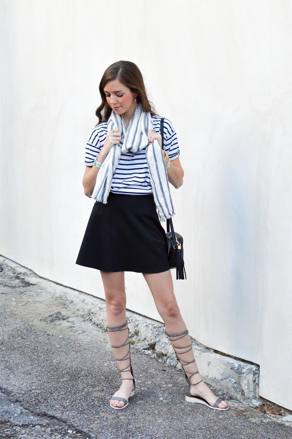 stripe on stripe (17 of 18).jpg