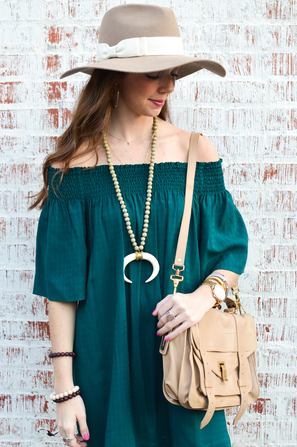 green off shoulder (6 of 8).jpg