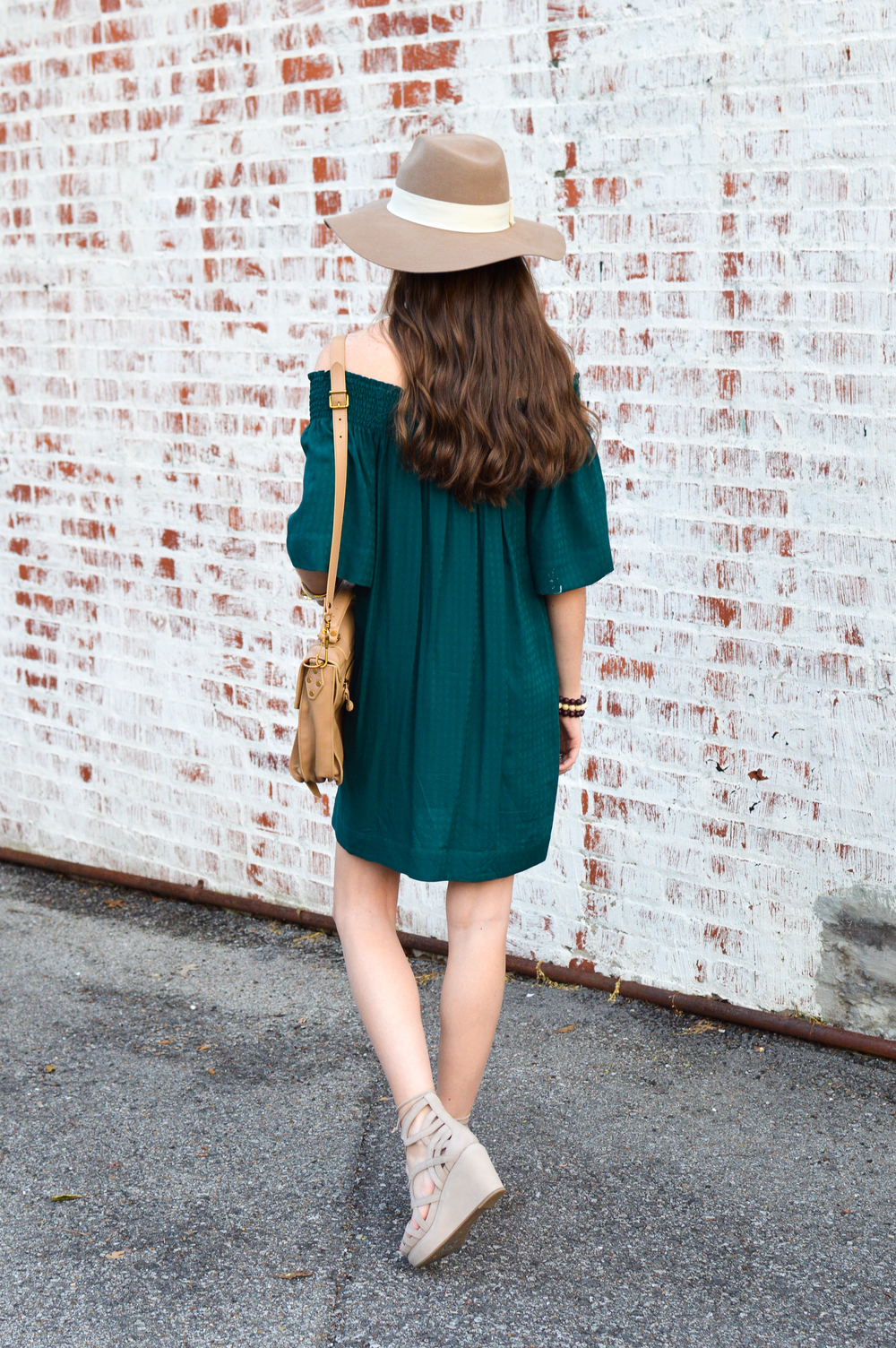 green off shoulder (1 of 1).jpg