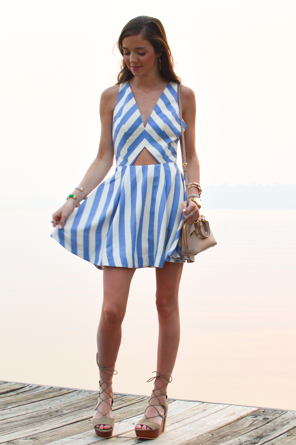 lcb_style_striped_dress (8 of 46).jpg