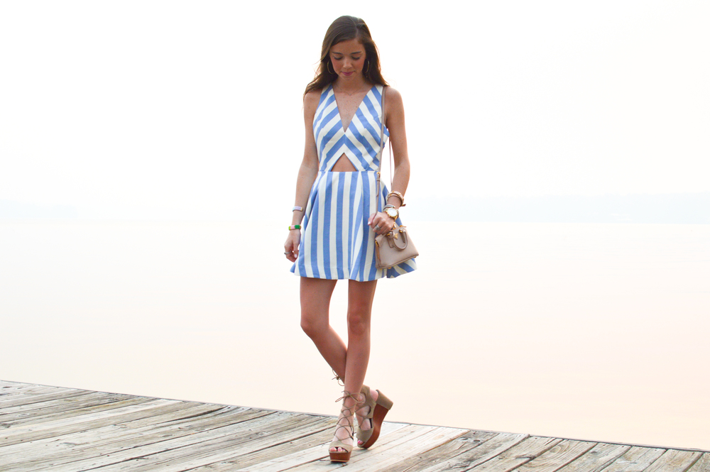 lcb_style_striped_dress (10 of 46).jpg