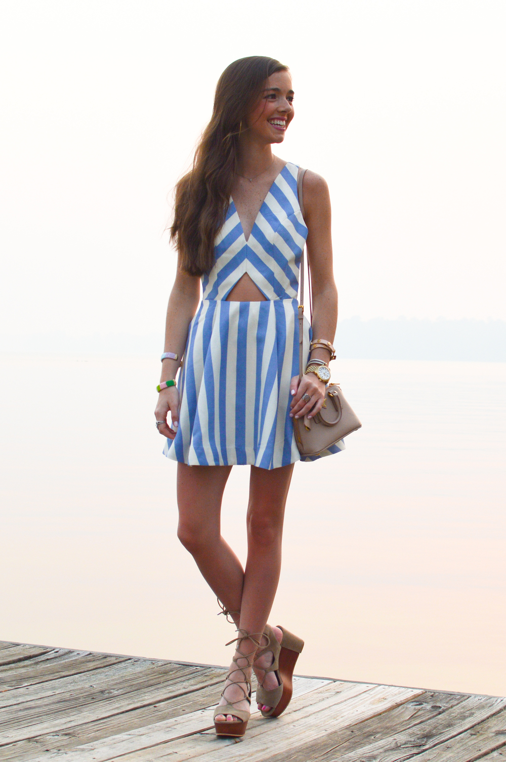 lcb_style_striped_dress (13 of 46).jpg