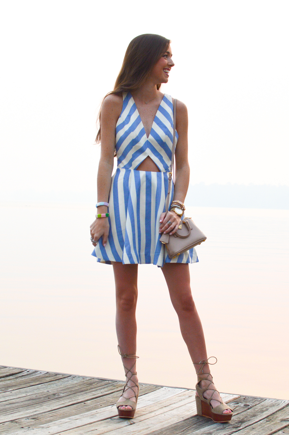 lcb_style_striped_dress (18 of 46).jpg