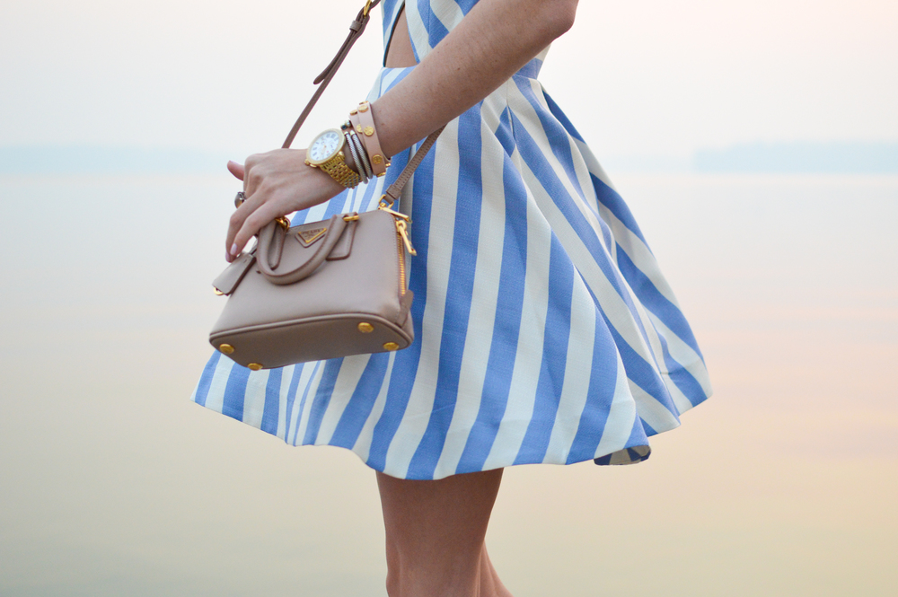 lcb_style_striped_dress (39 of 46).jpg