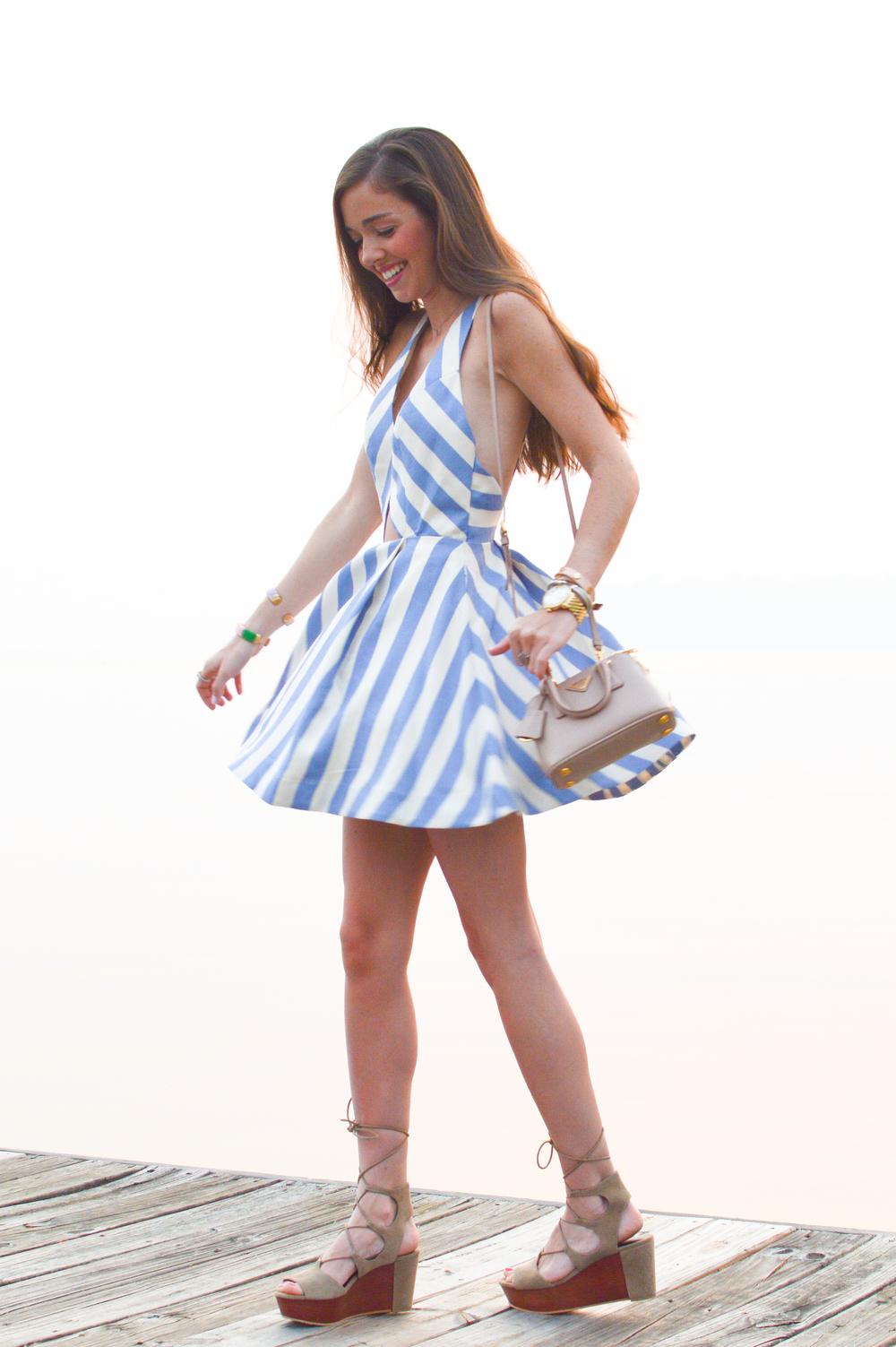 lcb_style_striped_dresstwirl (1 of 2).jpg