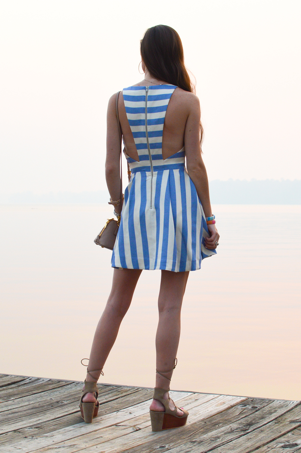 lcb_style_striped_dress (15 of 46).jpg