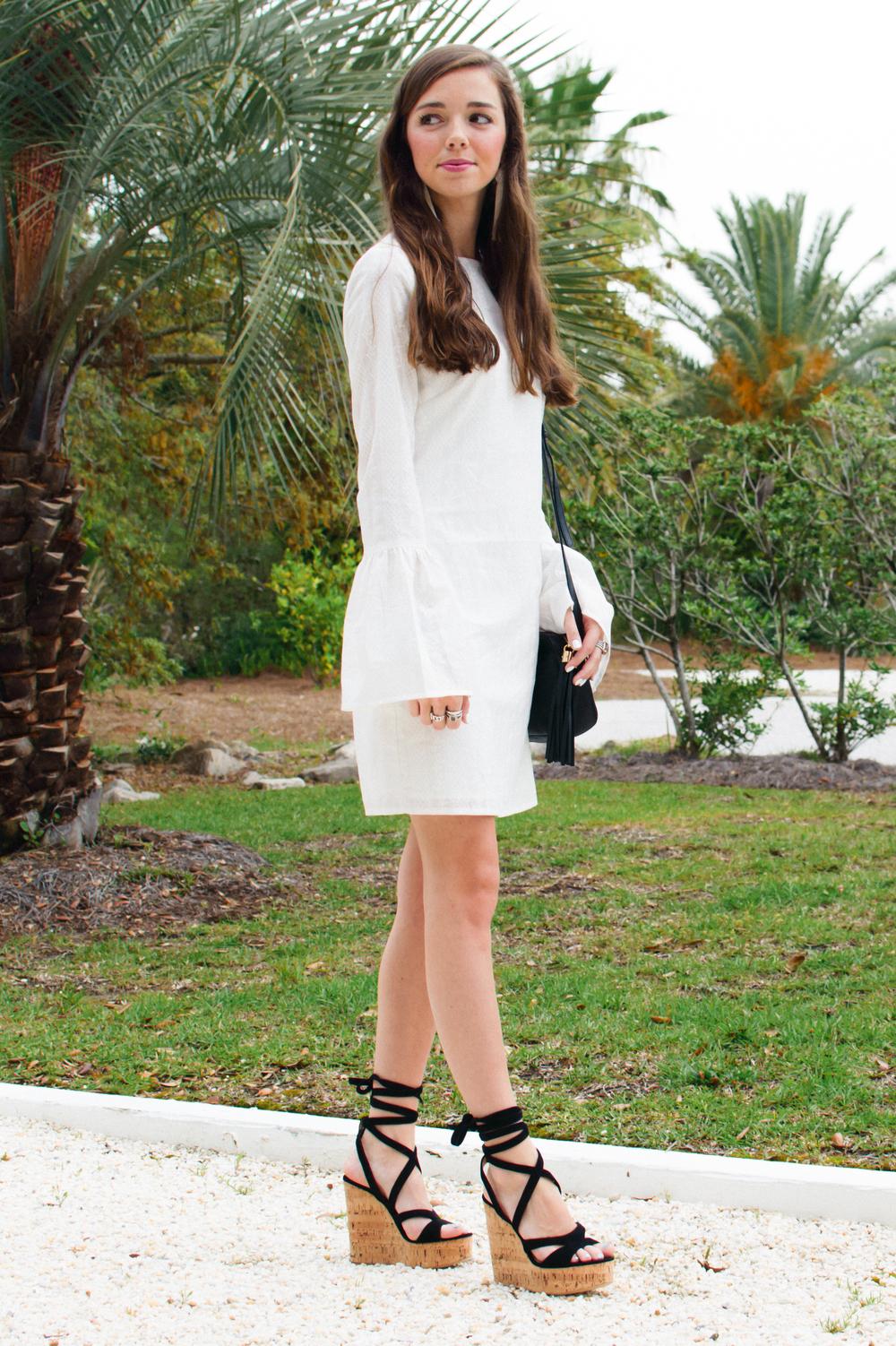 lcb_style_mgemi_fashion_blogger (10 of 34).jpg