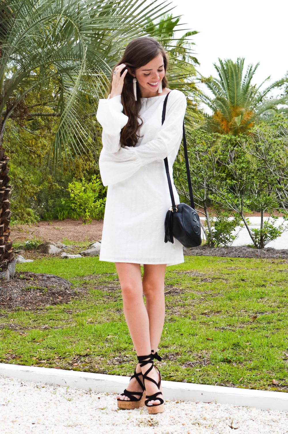 lcb_style_mgemi_fashion_blogger (15 of 34).jpg