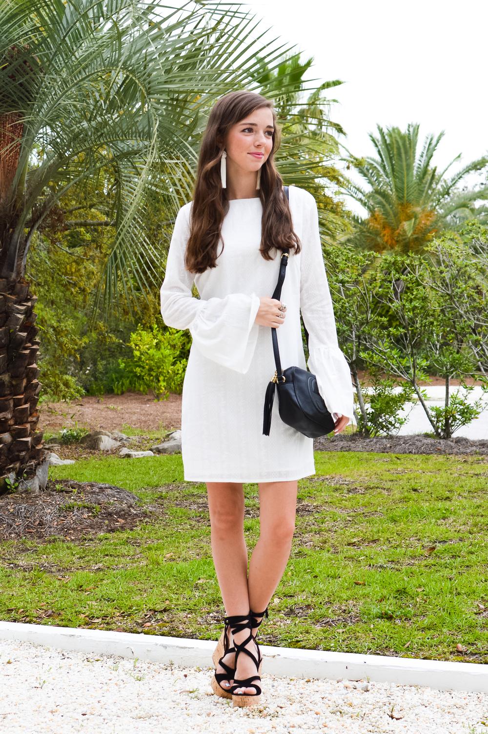 lcb_style_mgemi_fashion_blogger (19 of 34).jpg