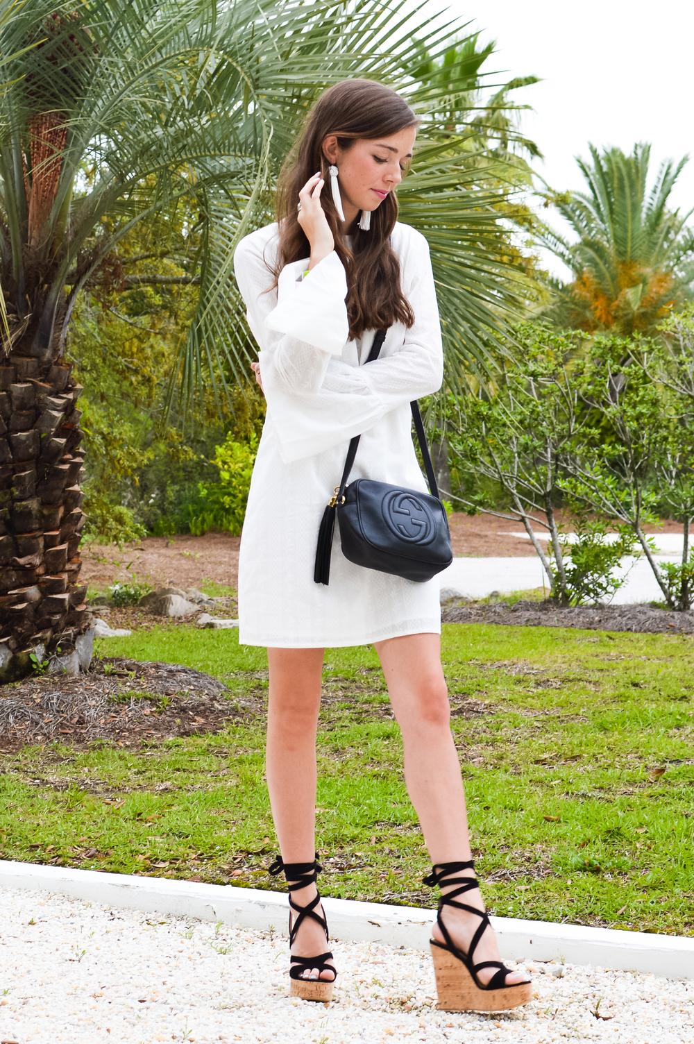 lcb_style_mgemi_fashion_blogger (23 of 34).jpg