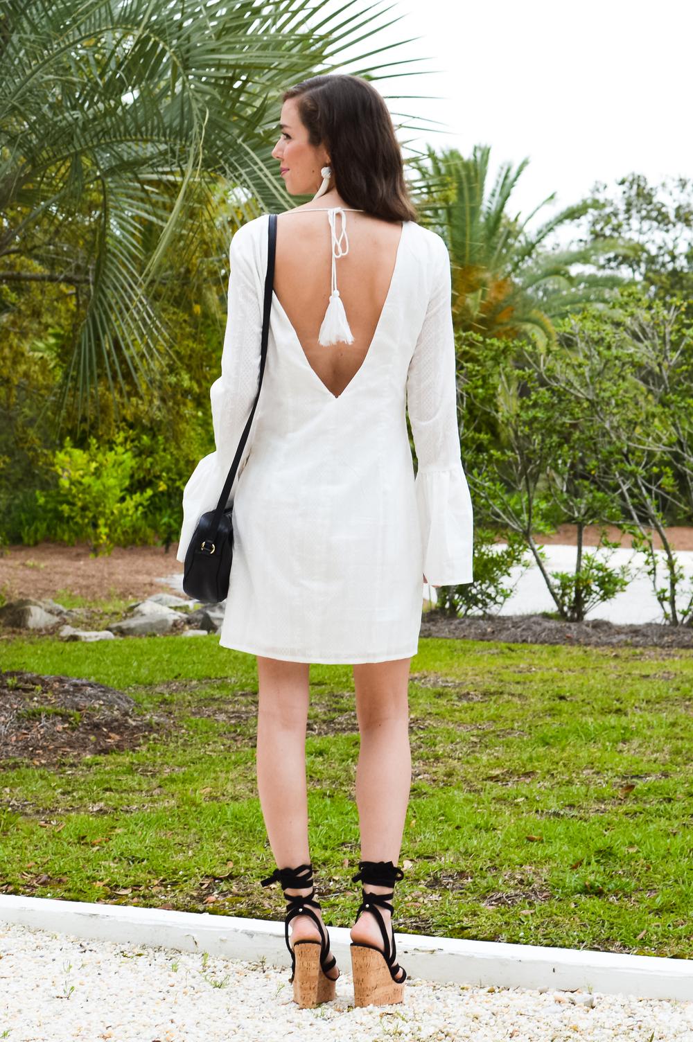 lcb_style_mgemi_fashion_blogger (30 of 34).jpg