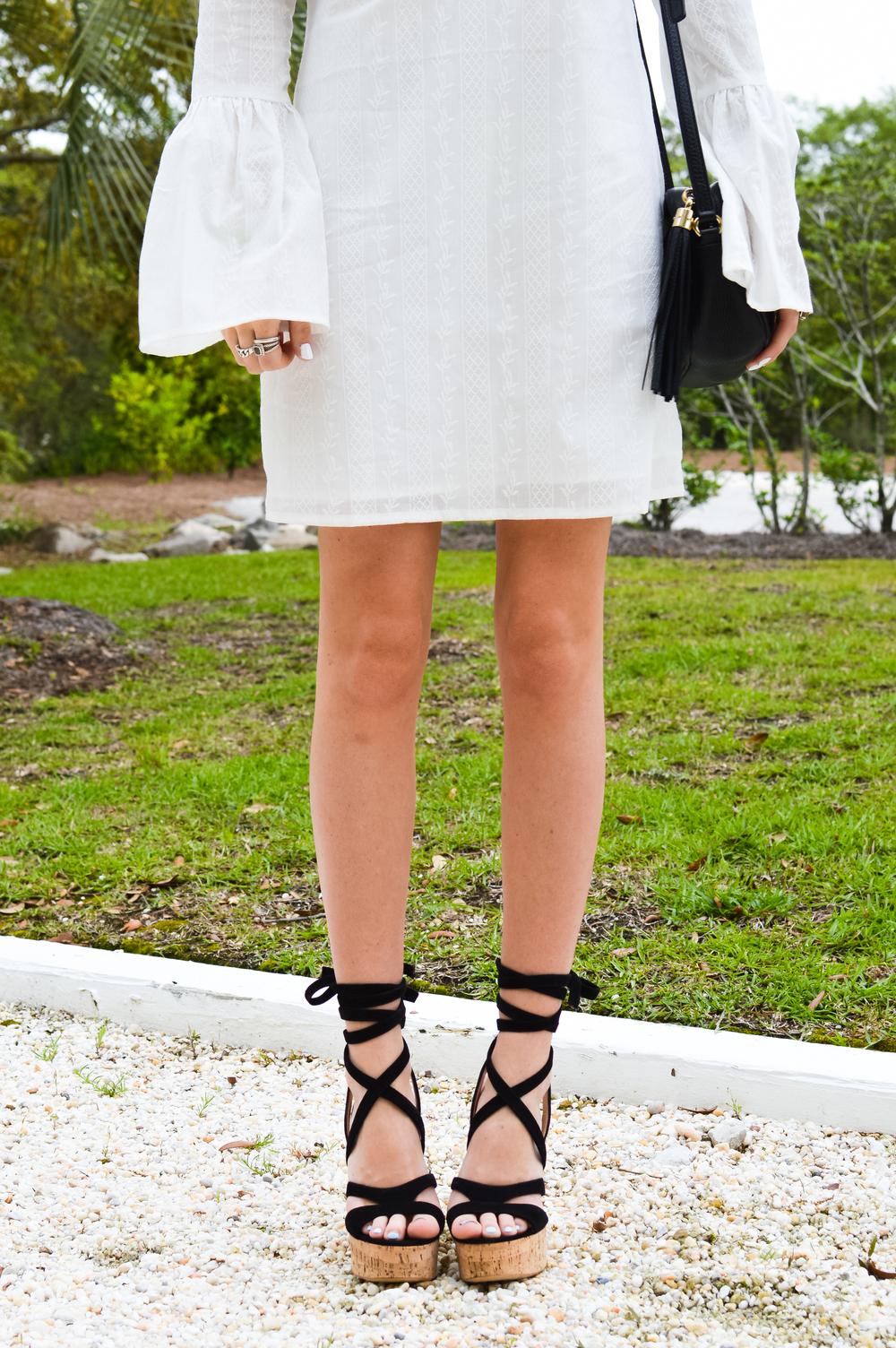 lcb_style_mgemi_fashion_blogger (28 of 34).jpg