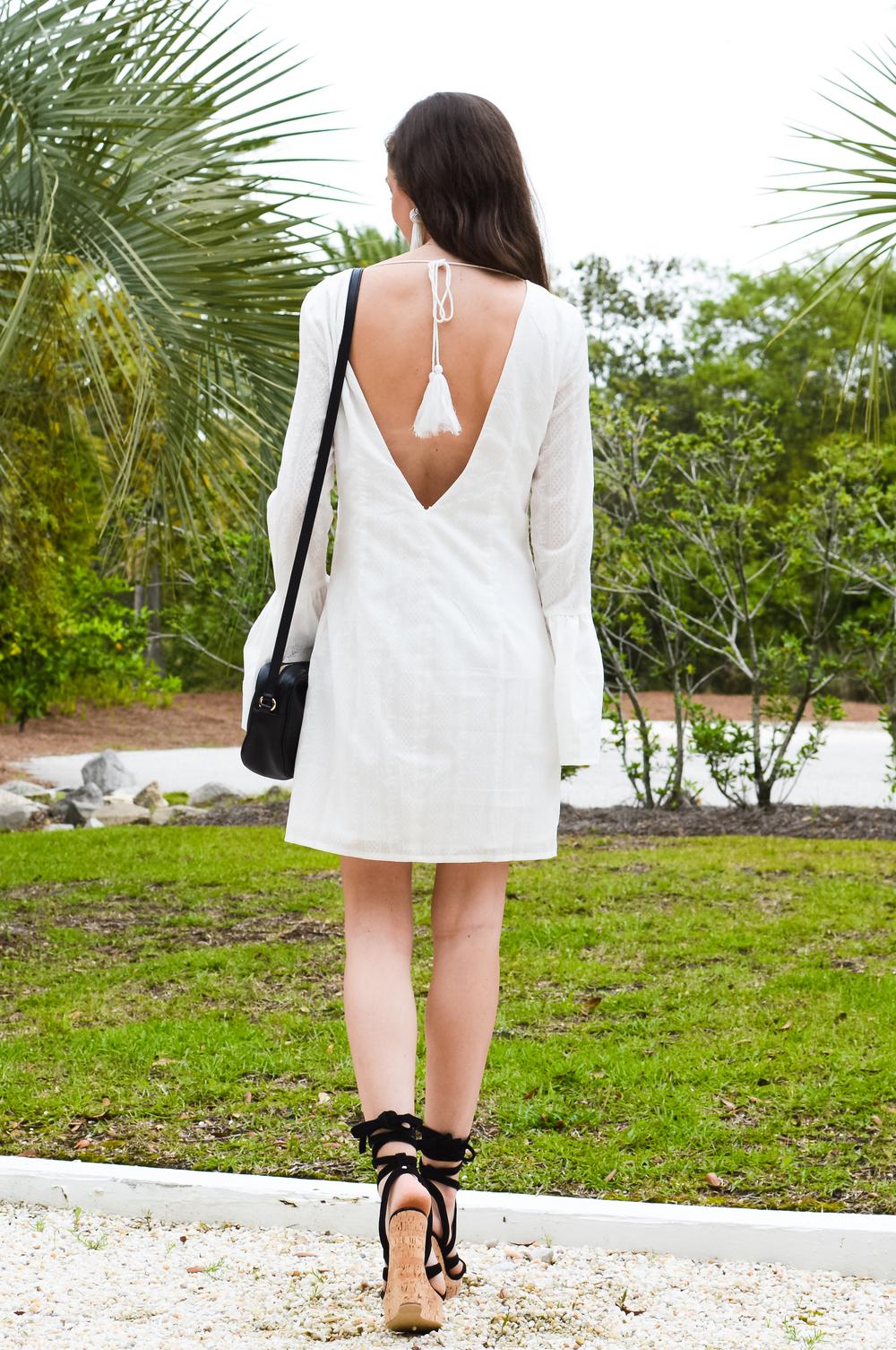 lcb_style_mgemi_fashion_blogger (31 of 34).jpg