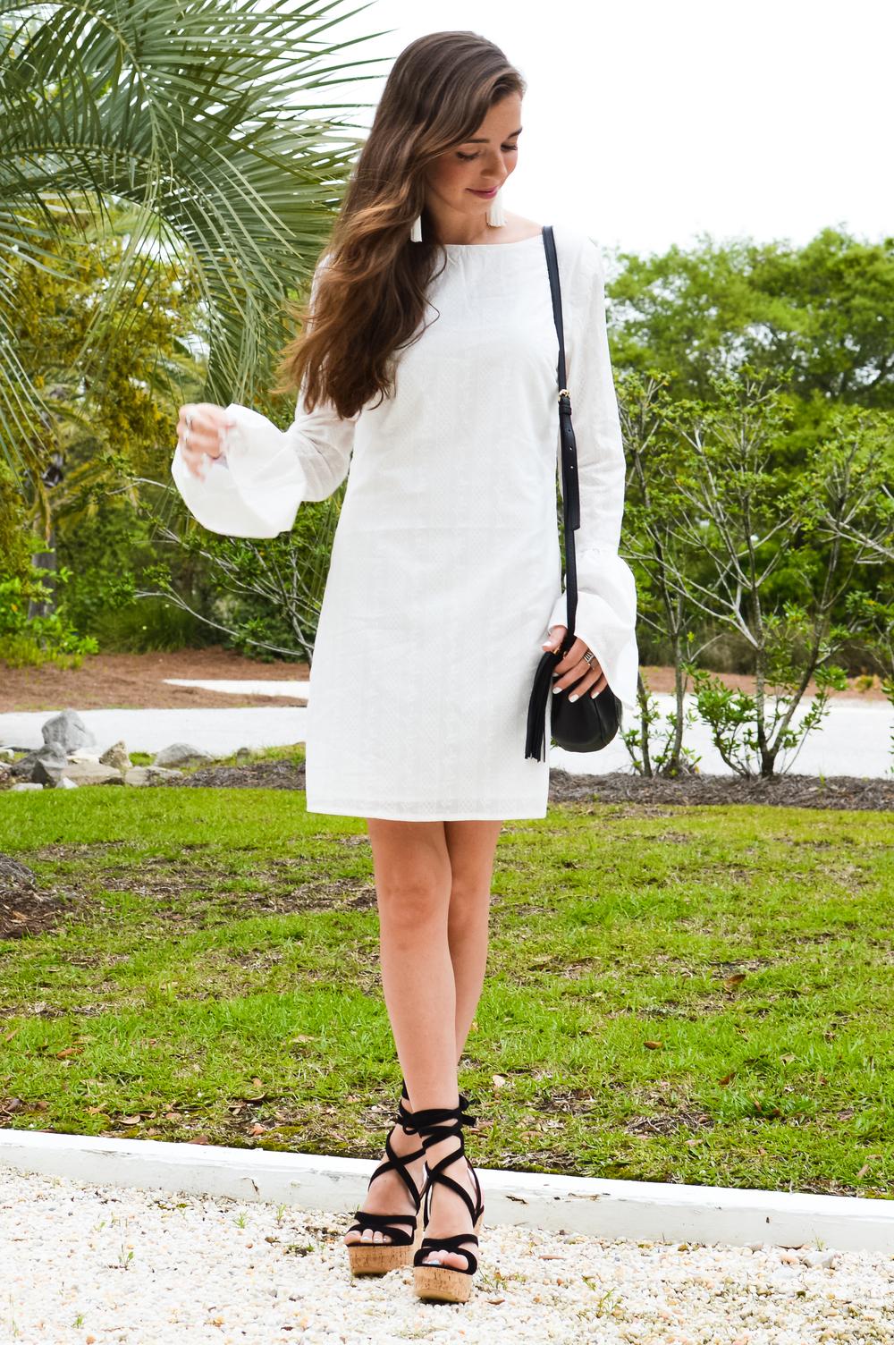 lcb_style_mgemi_fashion_blogger (34 of 34).jpg