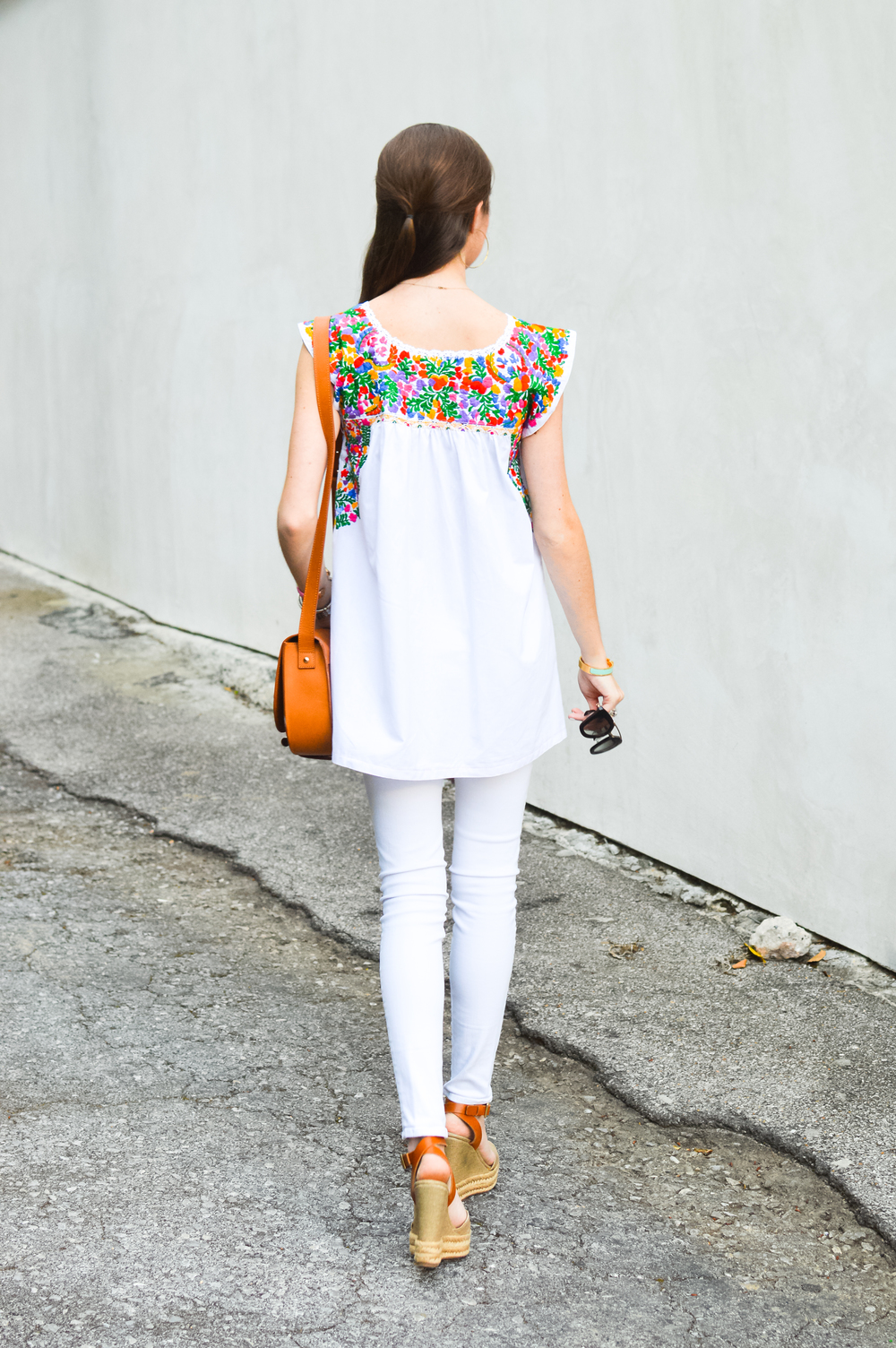 lcb_style_cinco_de_mayo_fashion_blogger (36 of 39).jpg
