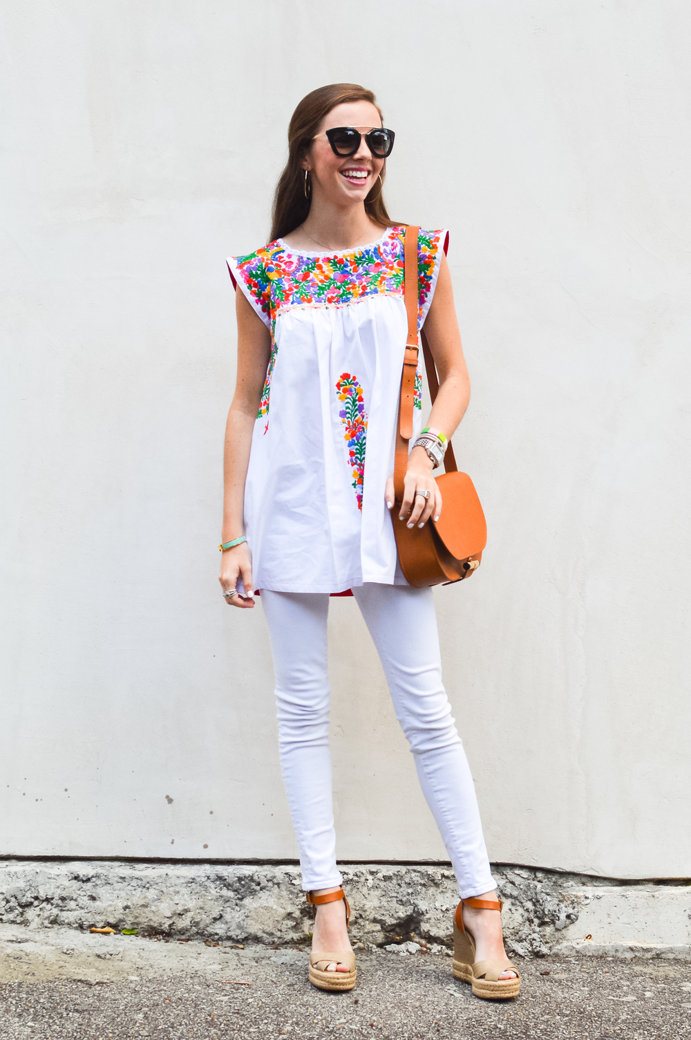lcb_style_cinco_de_mayo_fashion_blogger (1 of 39).jpg