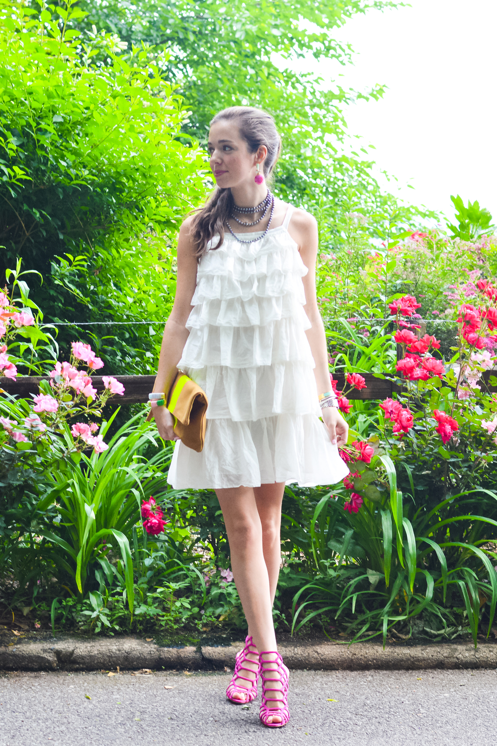 lcb_style_joie_white_dress_fashion_blogger (7 of 42).jpg