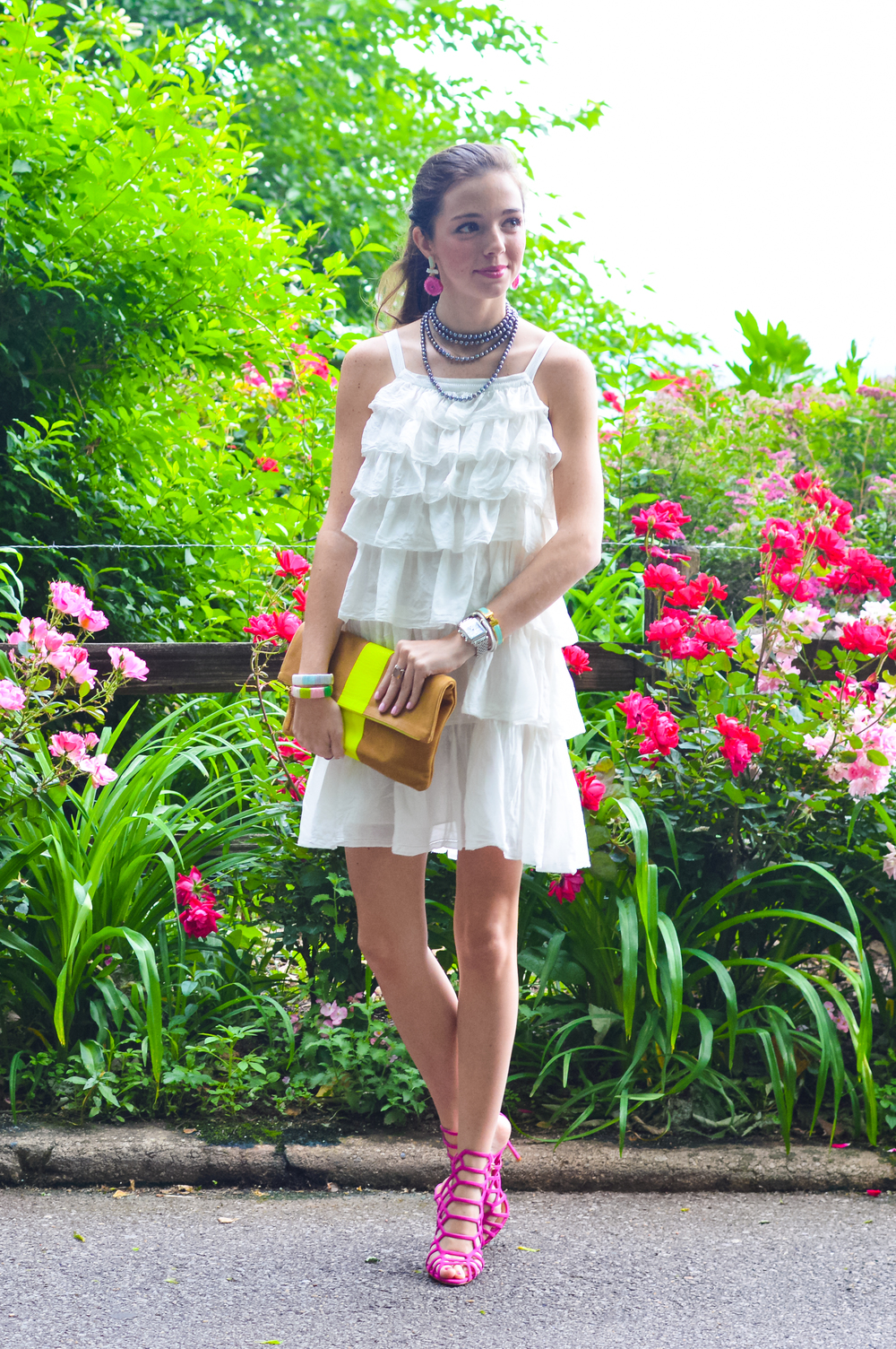 lcb_style_joie_white_dress_fashion_blogger (13 of 42).jpg