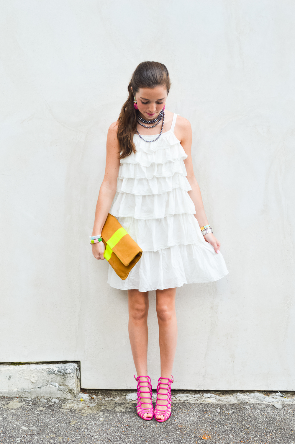 lcb_style_joie_white_dress_fashion_blogger (24 of 42).jpg