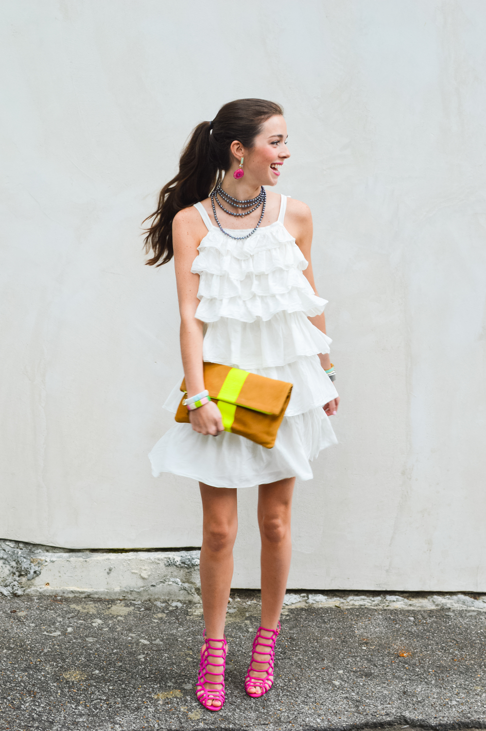 lcb_style_joie_white_dress_fashion_blogger (29 of 42).jpg