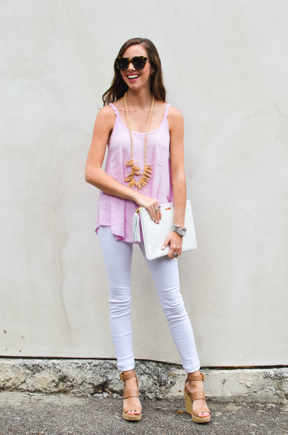lcb_style_fashion_blogger_white_jeans (3 of 18).jpg