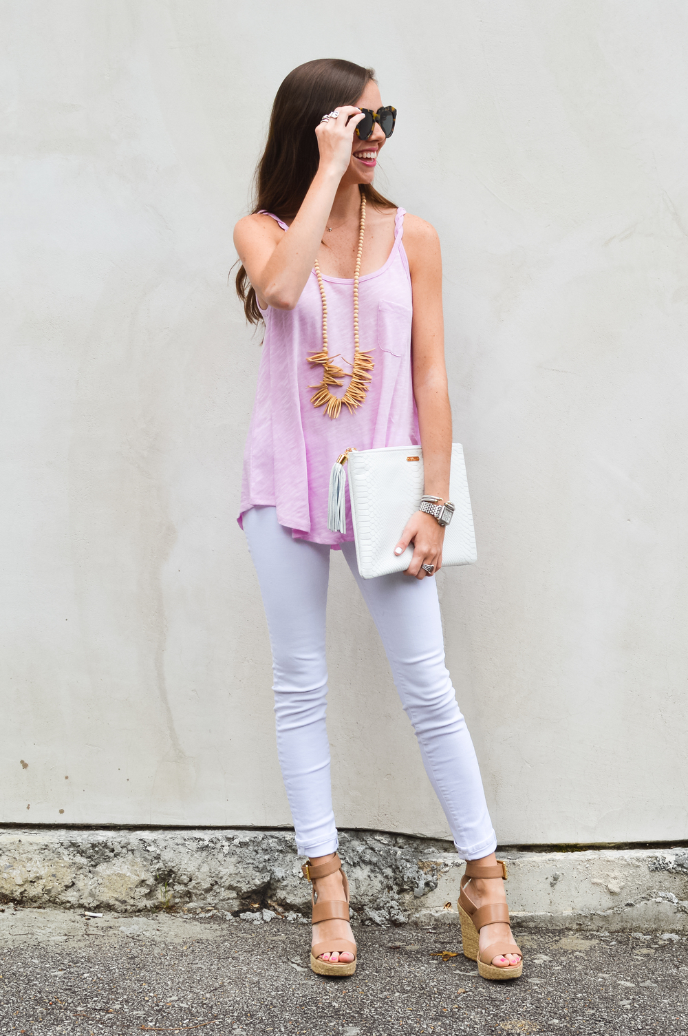 lcb_style_fashion_blogger_white_jeans (4 of 18).jpg
