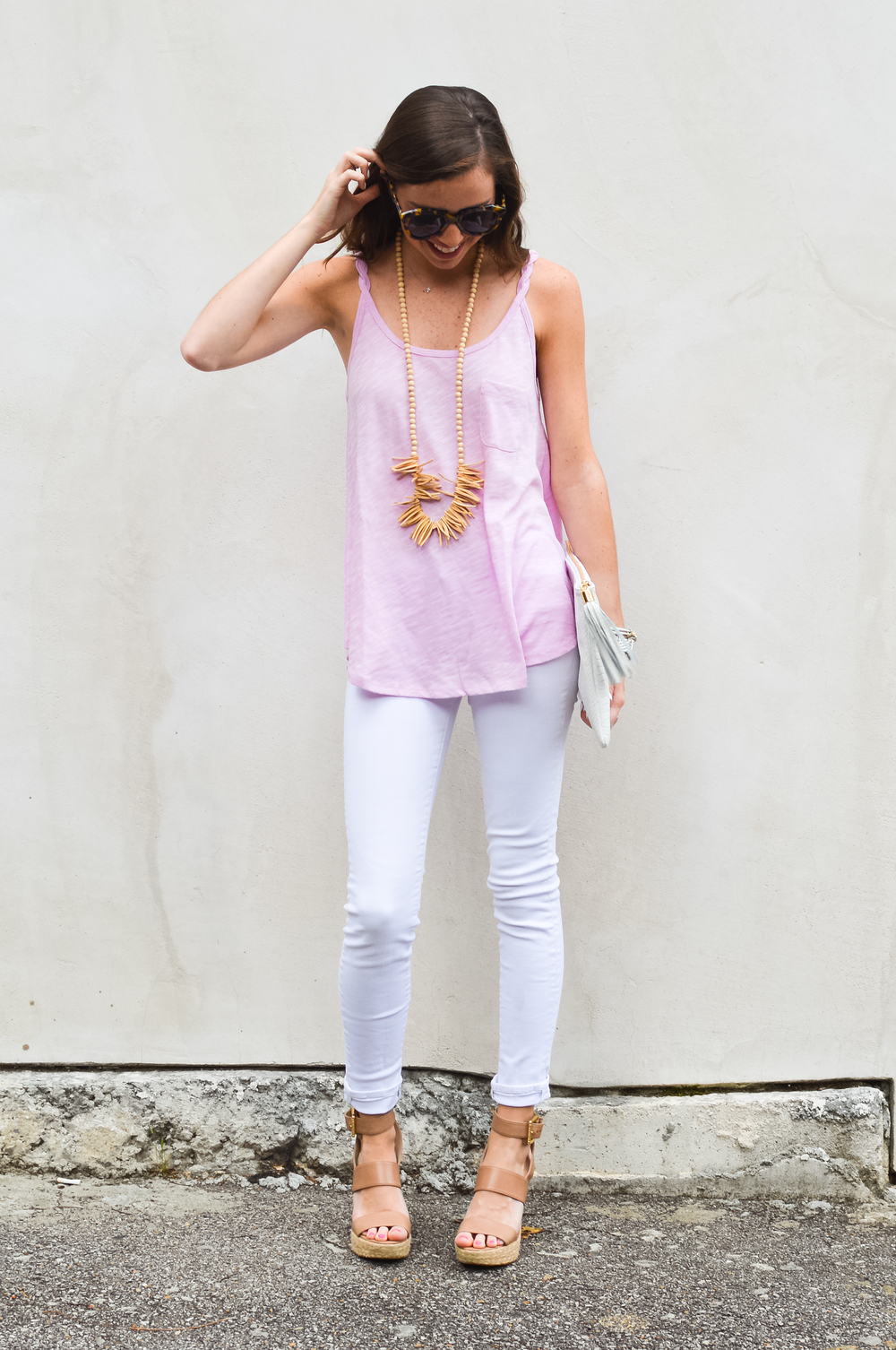 lcb_style_fashion_blogger_white_jeans (5 of 18).jpg