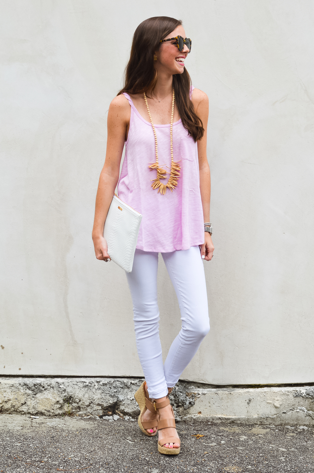lcb_style_fashion_blogger_white_jeans (8 of 18).jpg
