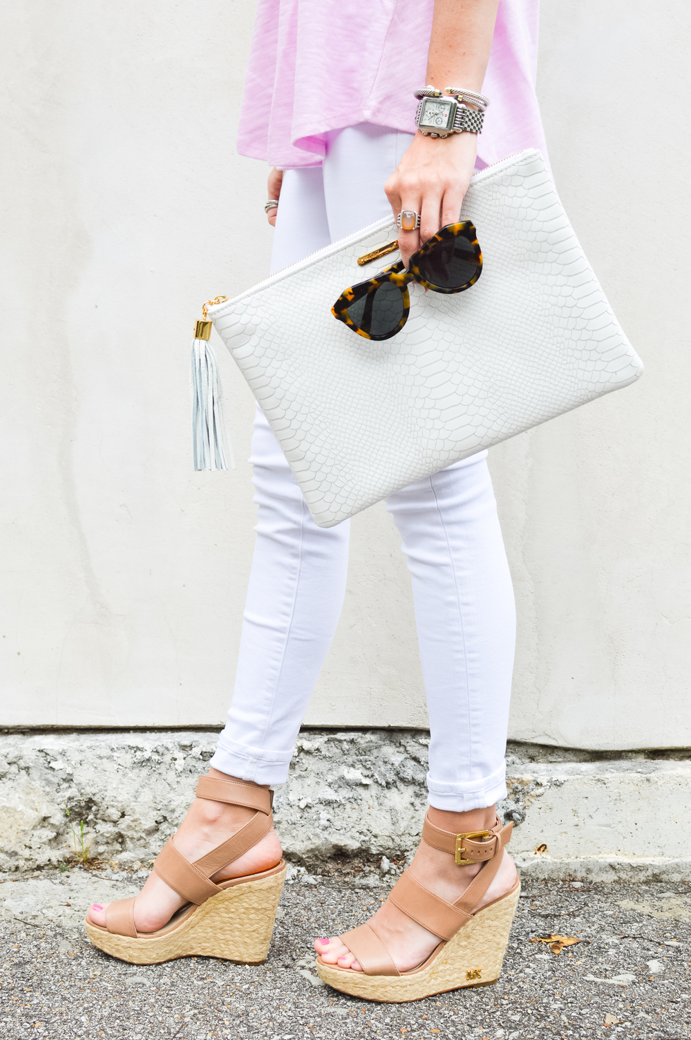 lcb_style_fashion_blogger_white_jeans (11 of 18).jpg
