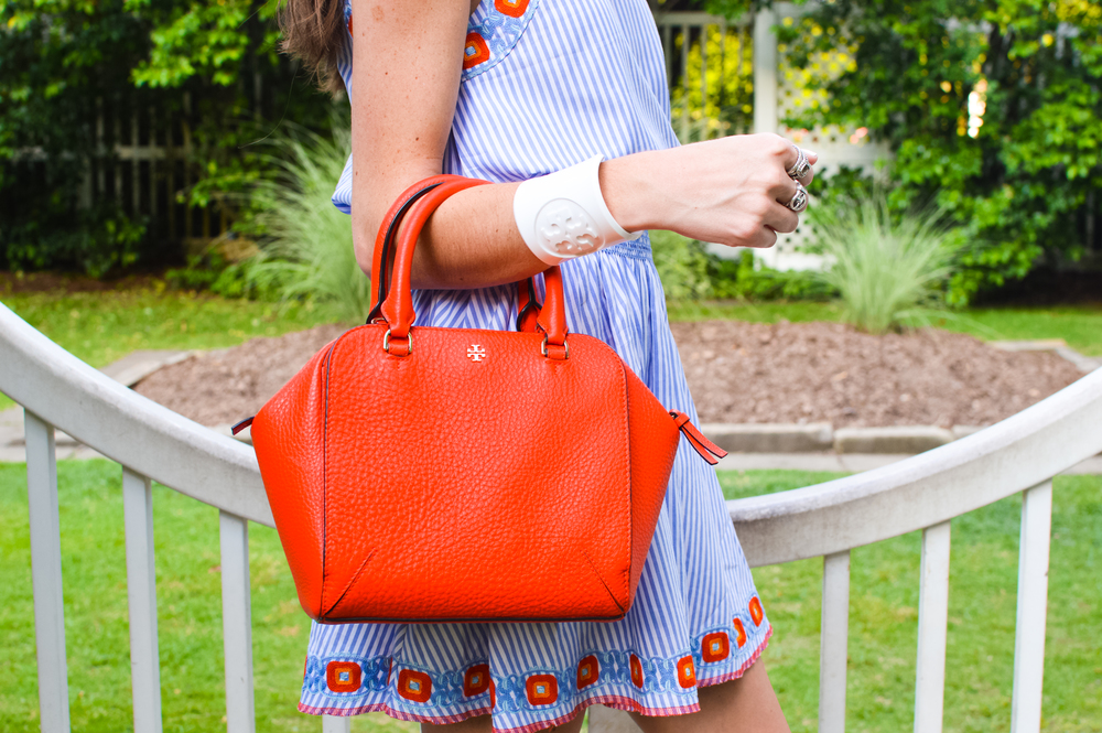 lcb_style_fashion_blogger_tory_burch_ss16 (63 of 93).jpg