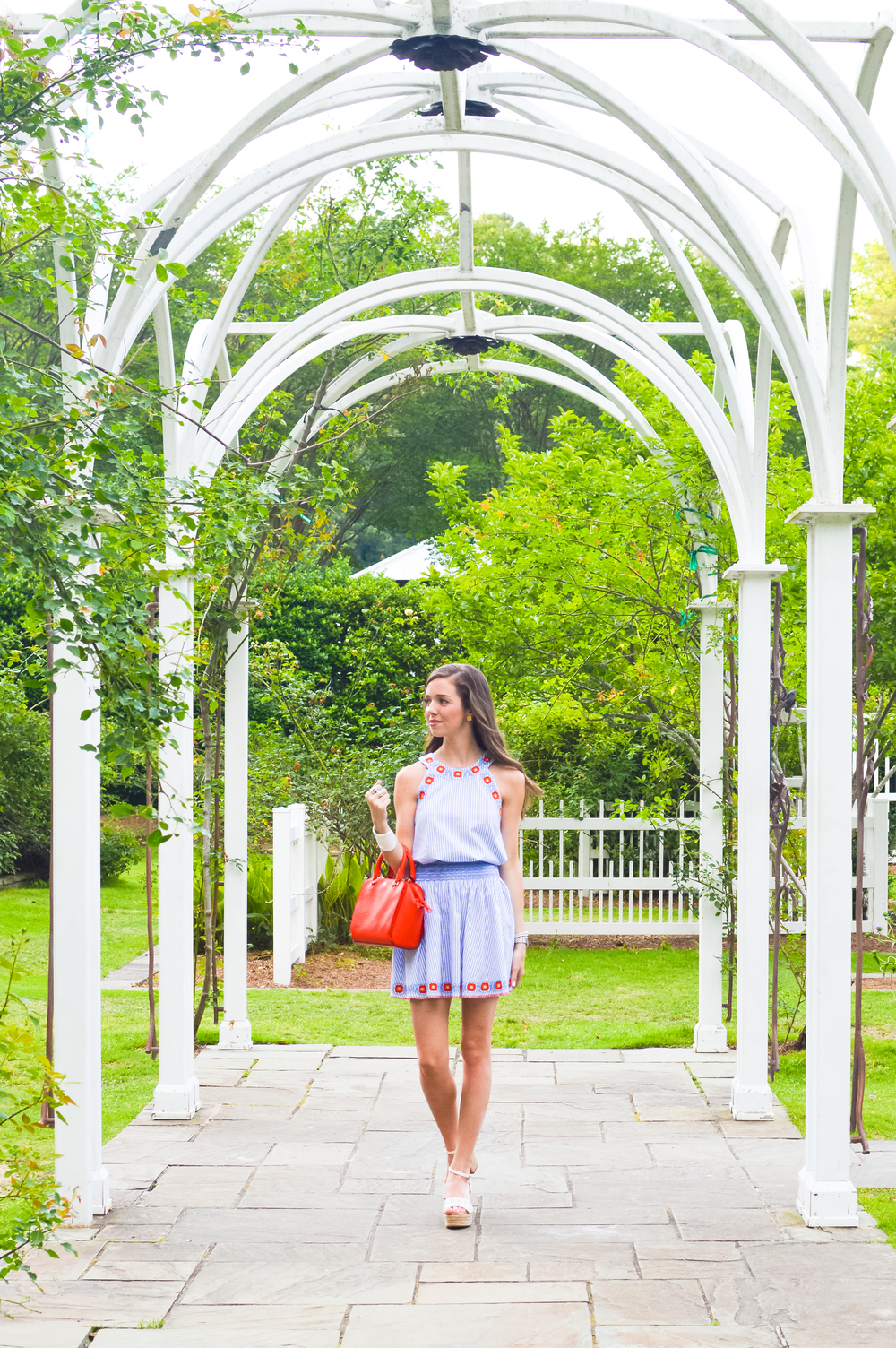 lcb_style_fashion_blogger_tory_burch_ss16 (82 of 93).jpg